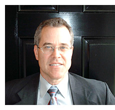 Richmond Bankruptcy Lawyer Darden Hutson handles the bankruptcy hearings for my Fredericksburg and Spotsylvania clients