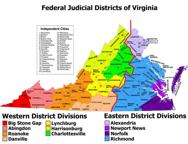 vaw_judicial_map