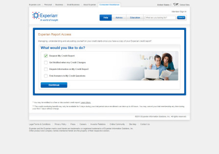 3-8-2015 3-51-06 PM Experian