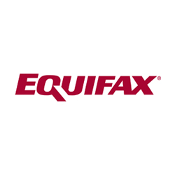 Equifax is one of the three places to get your credit file disclosure